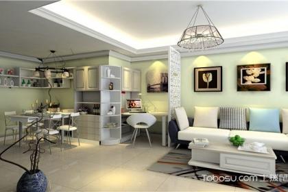 装修90平米的房子需要多少钱?