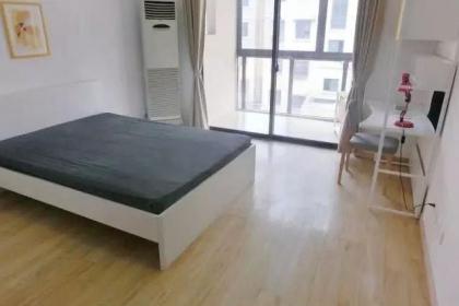 出租屋地面装饰 出租屋铺什么地板好
