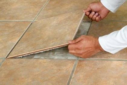 先装门还是先铺地板?装修施工顺序千万别弄错