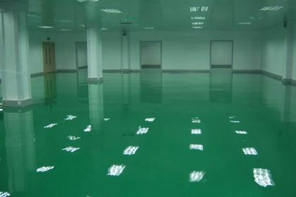 PU地板漆和UV地板漆哪个好?UV地板漆和PU地板漆的区别