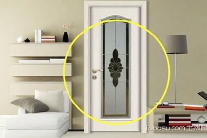 毛坯房装修室内门怎么选购好?揭秘室内门选购技巧