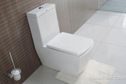马桶边缘漏水怎么办?马桶漏水维修技巧