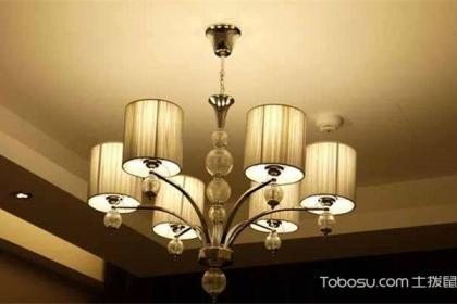 灯具安装怎么做,灯具安装注意事项
