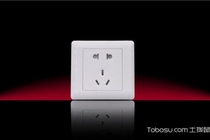 開關插座安裝順序是什么,都有哪些細節需要注意