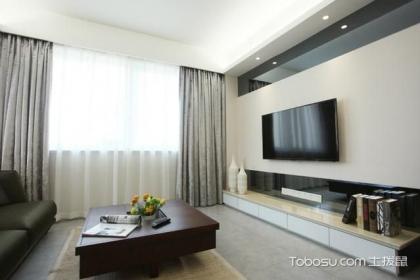 客厅沙发形状讲究,沙发摆放不可触犯这些禁忌