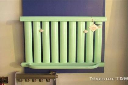 暖气片有哪几种材质的?若何选择暖气片