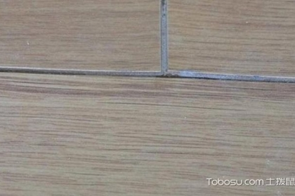 木地板起拱變形怎么辦?木地板起拱變形解決方法是什么?