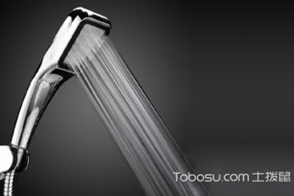 淋浴房什么牌子好  怎么选购优质淋浴房_选材导购