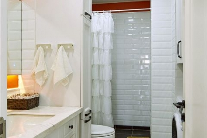 卫生间漏水怎么办,卫生间漏水解决办法