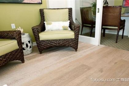 如何选购强化木地板,强化木地板选购技巧