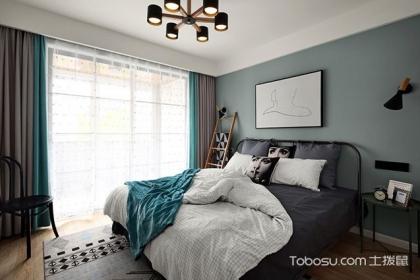 臥室燈具風水大揭秘,臥室風水燈光禁忌