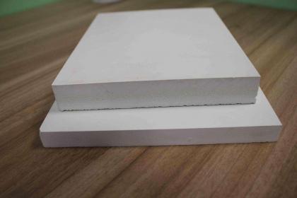 雪弗板是什么?这种板材有什么特点?