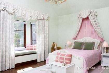 怎樣安裝窗簾?窗簾安裝步驟詳解