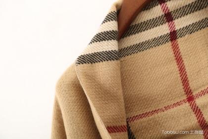 羊绒的分类,羊绒种类有哪些