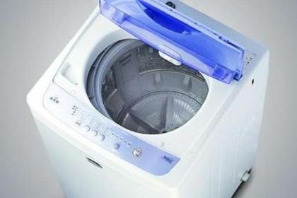 教你如何安裝全自動洗衣機,再也不用苦等安裝工人啦