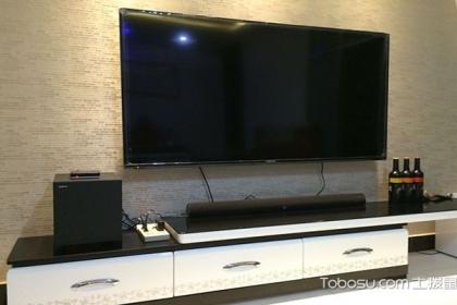 国产平板电视哪个牌子好,国产平板电视最新报价