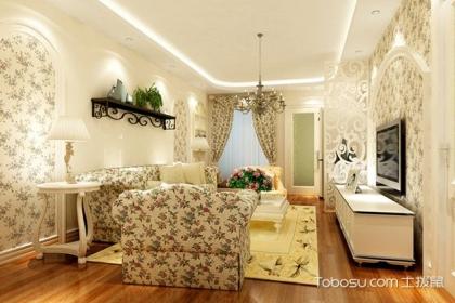 最溫馨的裝修風格,溫馨的才是家
