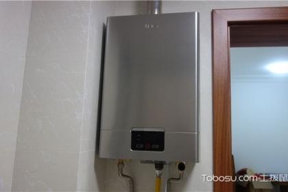 燃气热水器如何购买,燃气热水器购买方法
