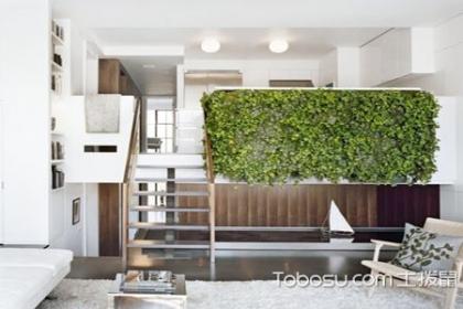 loft公寓优缺点详解,loft适合每个家庭吗?