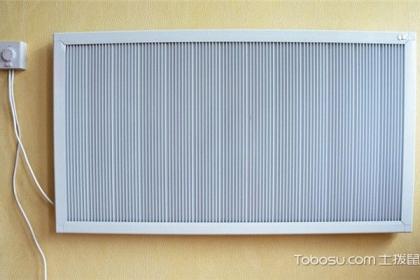 家用取暖设备?#24515;?#20123;?#38752;?#26469;选择你?#19981;?#30340;!