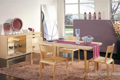 家具如何选购,家具选购要注意哪些
