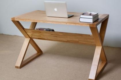 写字桌尺寸:参照国家标准,合理进行选择