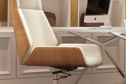 家用電腦椅如何選擇,電腦椅選購注意事項