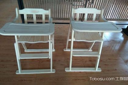 宝宝餐桌椅什么牌子好 婴儿餐桌椅品牌推荐