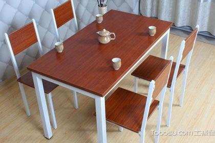 什么材質的餐桌好?買餐桌前一定要知道