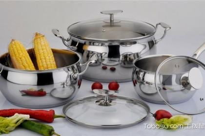 使用不锈钢餐厨具有哪些禁忌,不锈钢餐厨具使用注意事项