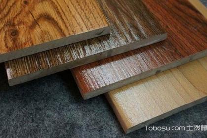 实木地板的挑选技巧是什么?选购实木地板警惕五大误区