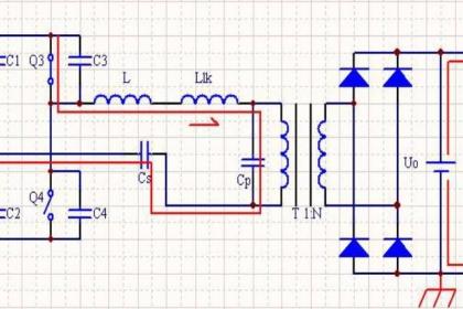 【土撥鼠裝修課堂】直流高壓電源是什么