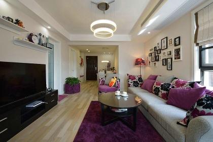 2019年乌鲁木齐装修公司提供的房屋装修报价清单通常有何猫腻