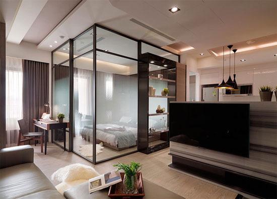 威海120平米房子装修价格表