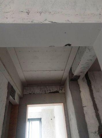 扬州紫金文昌175平米简约风格泥木阶段