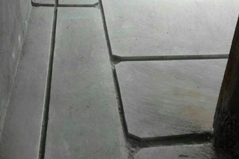 宁波新外滩壹号95平米现代简约风格