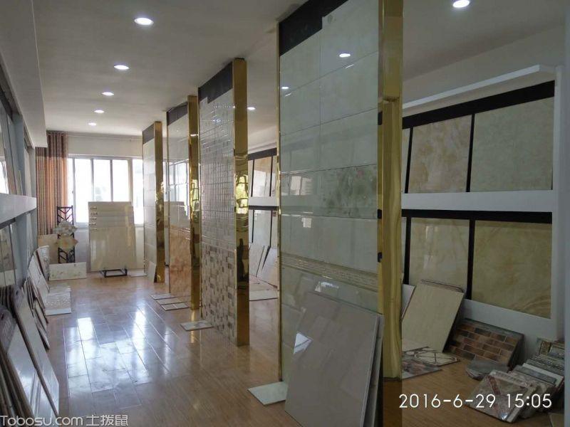瓷砖展区-马可波罗·维纳斯