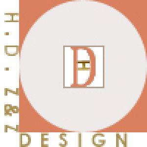 福满金庭装饰&H.D.空间设计事务所