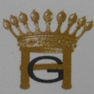 青岛海冠装饰工程有限公司