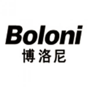 博洛尼精装