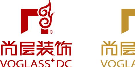 尚层装饰(北京)重庆分公司