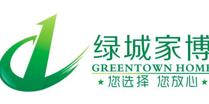 绿城家博装饰工程有限公司