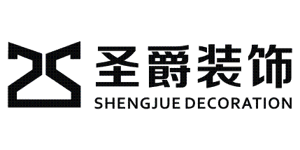 杭州圣爵装饰设计有限公司