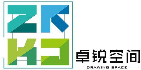 北京卓锐空间装饰有限公司