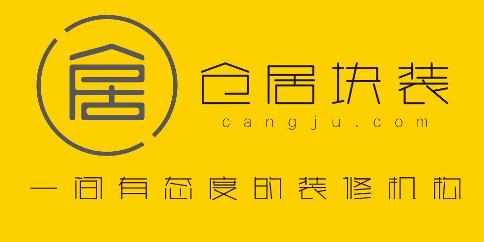 西安梦想城工程技术有限公司