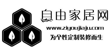 西安中旭网络科技有限公司