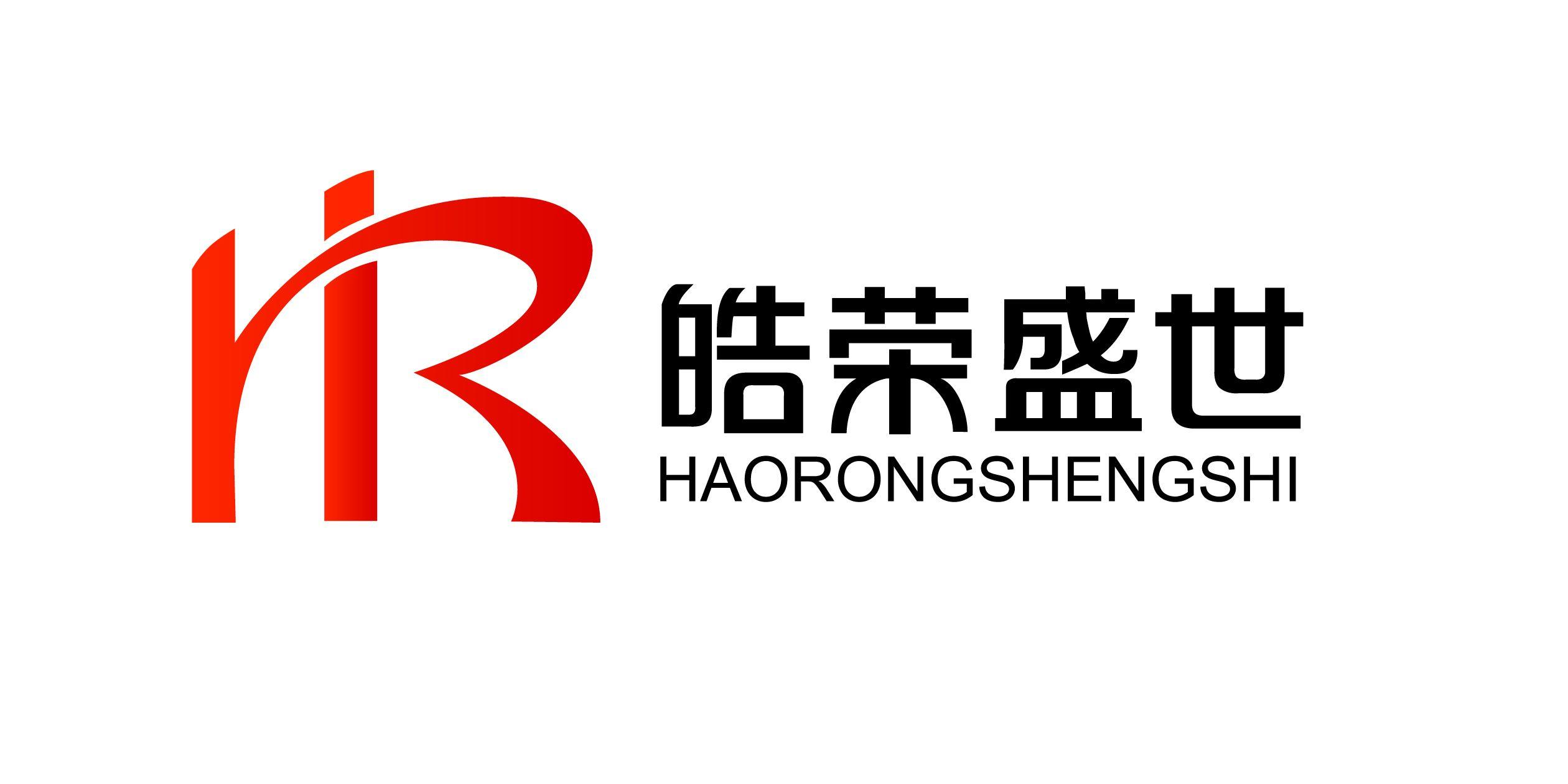北京皓荣盛世装饰工程有限公司