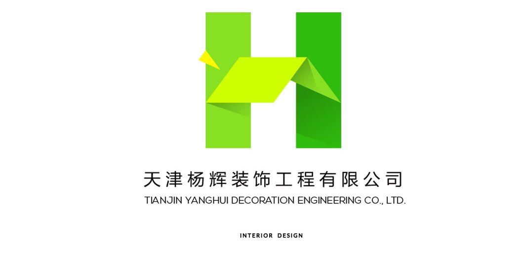 天津杨辉装饰工程有限公司