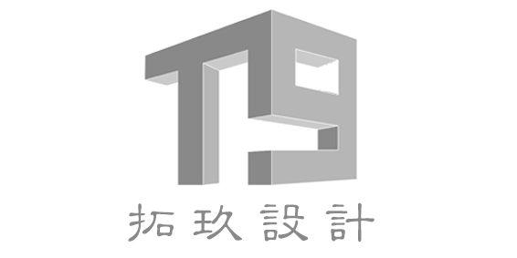 广州拓玖设计工程有限公司