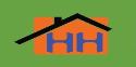 邯郸市海恒建筑装饰工程有限公司